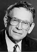 john hospers John hospers (june 9, 1918 - june 12, 2011) was an american philosopher and politicianin 1972 he became the first presidential candidate of the libertarian party, and was the only new party candidate to receive an electoral college vote in that year's us presidential election.
