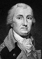 a biography of charles cotesworth pinckney an early american statesman
