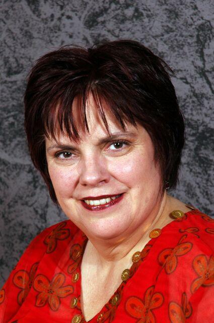 Our Campaigns Candidate Pamela Joy Ellison