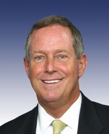 Our Campaigns - Candidate - Joe Wilson