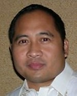 "<b>...</b> Ronald A. ""<b>Ron"" Villanueva</b> <b>...</b> - C218259D2015-01-01"
