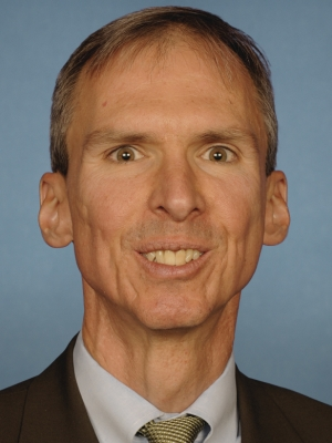 Image result for daniel lipinski and obama