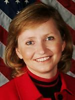 Image result for carolyn tyson kansas